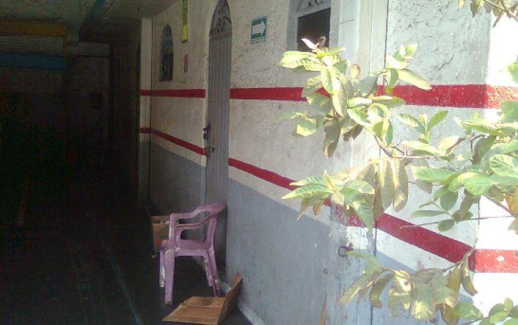 Foto de local en renta en, mozimba, acapulco de juárez, guerrero, 1102533 no 03