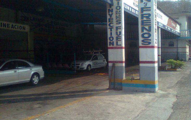 Foto de local en renta en, mozimba, acapulco de juárez, guerrero, 1102533 no 04