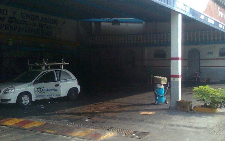 Foto de local en renta en, mozimba, acapulco de juárez, guerrero, 1102533 no 05
