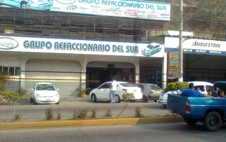 Foto de local en renta en, mozimba, acapulco de juárez, guerrero, 1102533 no 06