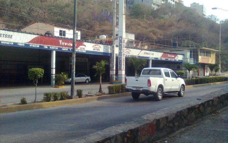 Foto de local en renta en, mozimba, acapulco de juárez, guerrero, 1102533 no 07