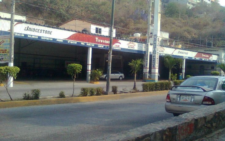 Foto de local en renta en, mozimba, acapulco de juárez, guerrero, 1102533 no 08