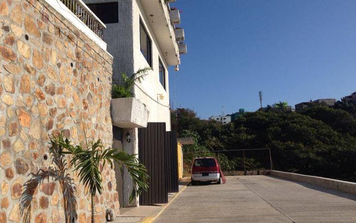 Foto de casa en venta en  , mozimba, acapulco de juárez, guerrero, 1130181 No. 02