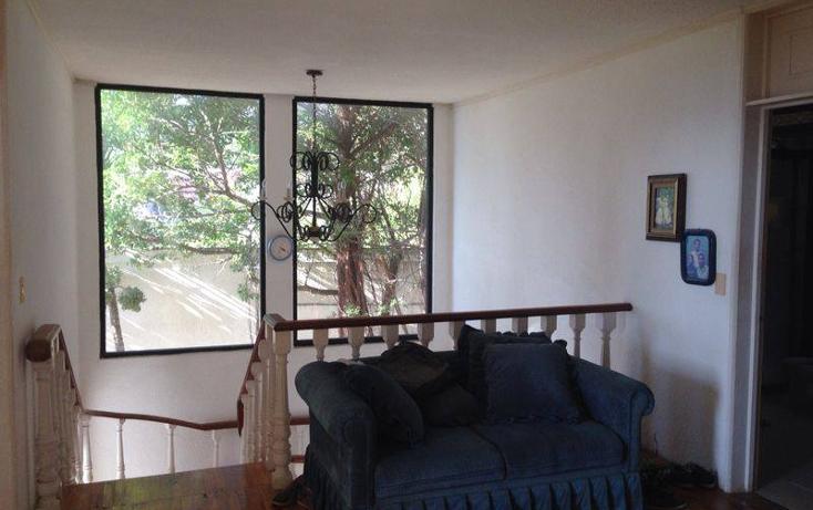 Foto de casa en venta en  , mozimba, acapulco de juárez, guerrero, 1130181 No. 09