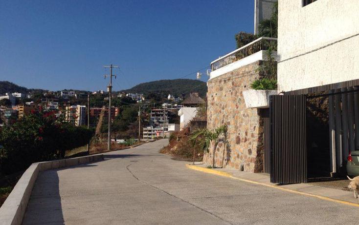 Foto de casa en venta en  , mozimba, acapulco de juárez, guerrero, 1130181 No. 10
