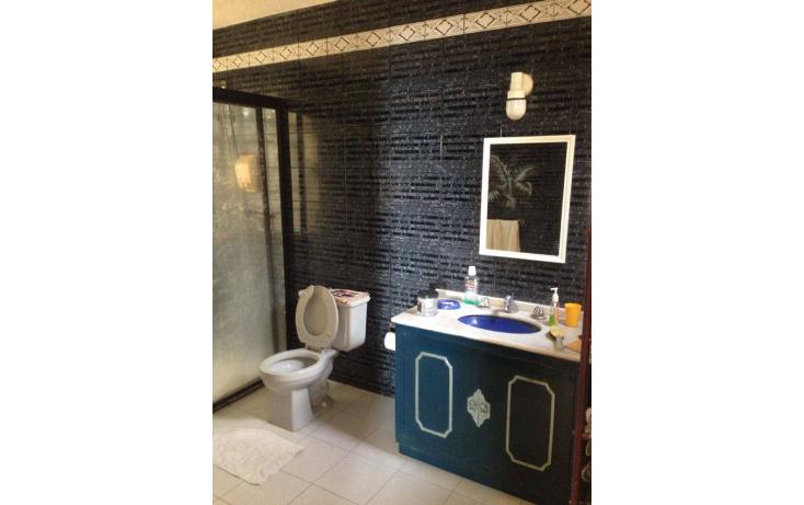 Foto de casa en venta en  , mozimba, acapulco de juárez, guerrero, 1130181 No. 12