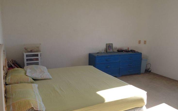 Foto de casa en venta en  , mozimba, acapulco de juárez, guerrero, 1130181 No. 14
