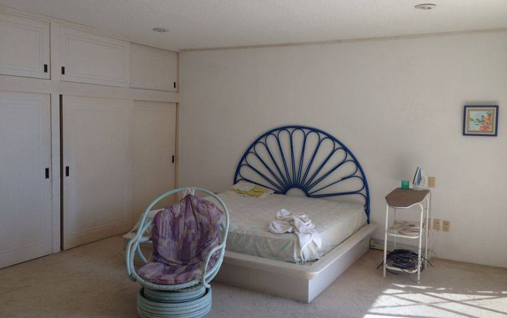 Foto de casa en venta en  , mozimba, acapulco de juárez, guerrero, 1130181 No. 15