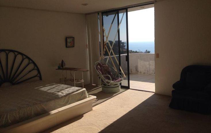 Foto de casa en venta en  , mozimba, acapulco de juárez, guerrero, 1130181 No. 17