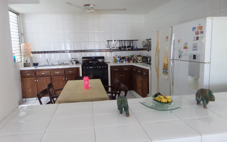 Foto de casa en venta en  , mozimba, acapulco de juárez, guerrero, 1135003 No. 04