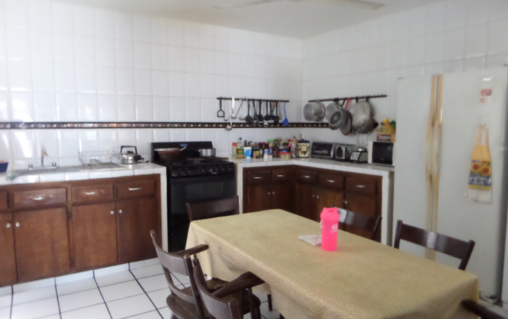 Foto de casa en venta en  , mozimba, acapulco de juárez, guerrero, 1135003 No. 05
