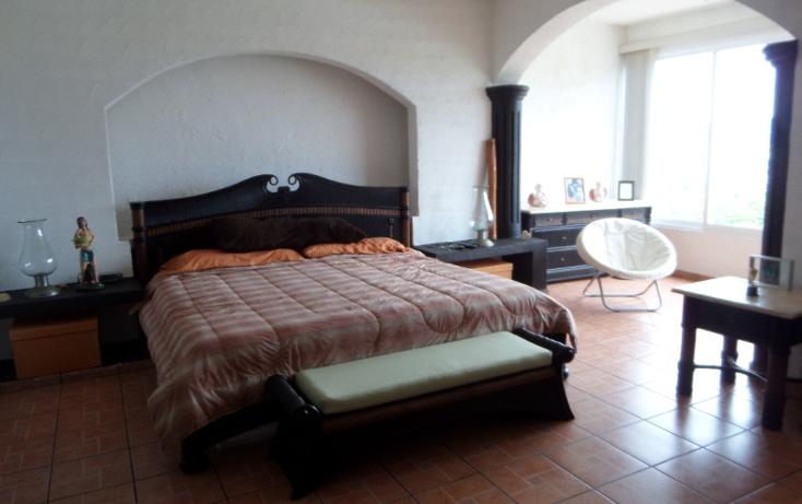 Foto de casa en venta en  , mozimba, acapulco de juárez, guerrero, 1135003 No. 07