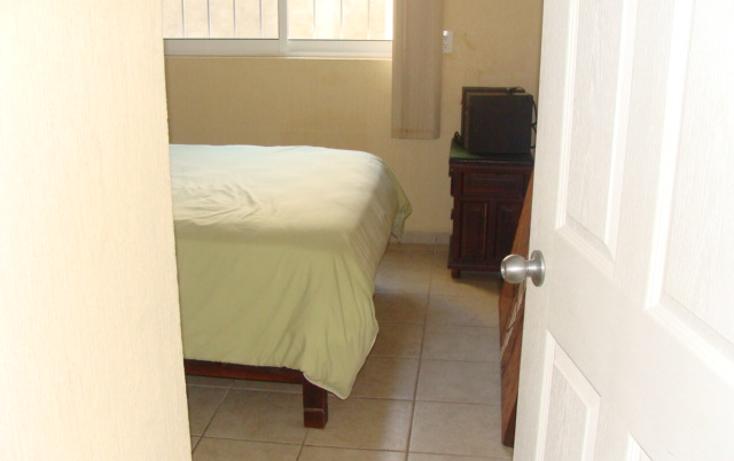 Foto de departamento en venta en  , mozimba, acapulco de juárez, guerrero, 1187043 No. 05