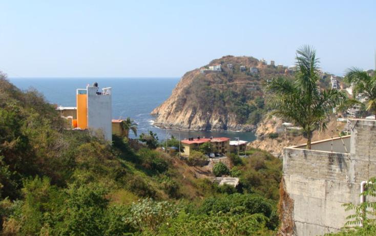 Foto de departamento en venta en  , mozimba, acapulco de juárez, guerrero, 1187043 No. 06