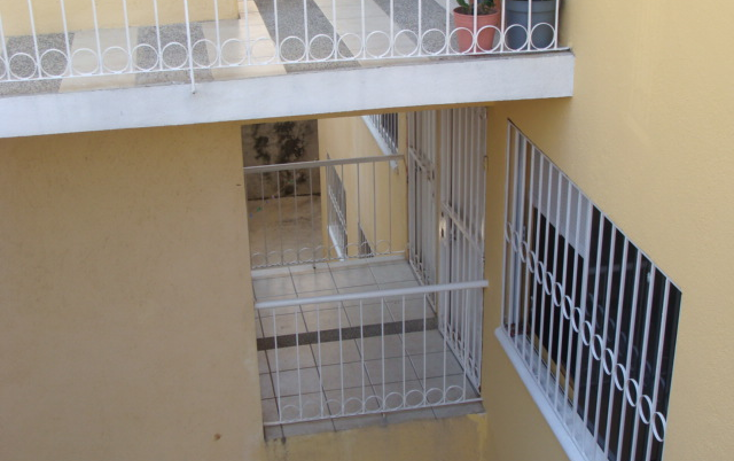 Foto de departamento en venta en  , mozimba, acapulco de juárez, guerrero, 1187043 No. 07