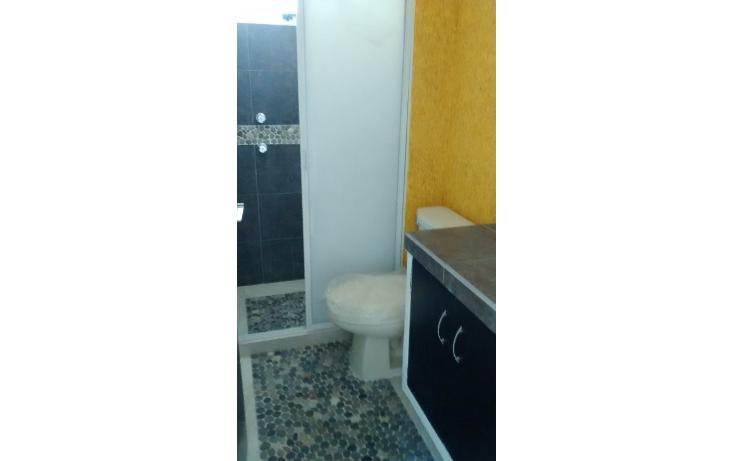 Foto de departamento en venta en  , mozimba, acapulco de juárez, guerrero, 1197903 No. 04