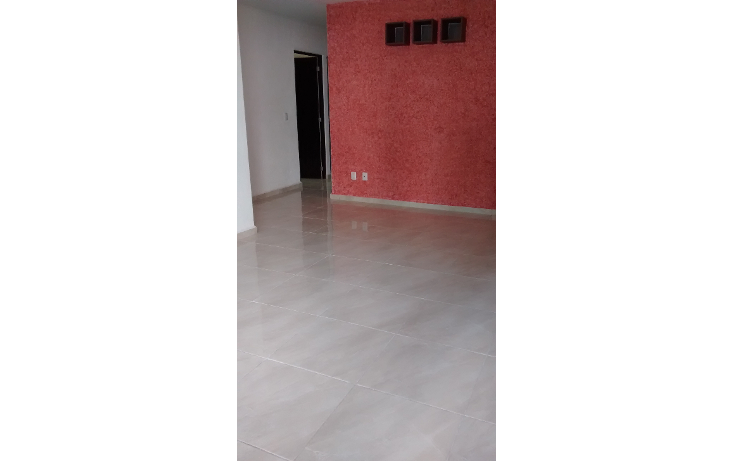 Foto de departamento en venta en  , mozimba, acapulco de juárez, guerrero, 1197903 No. 08