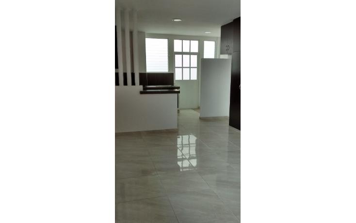Foto de departamento en venta en  , mozimba, acapulco de juárez, guerrero, 1197903 No. 09
