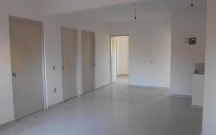 Foto de departamento en venta en  , mozimba, acapulco de juárez, guerrero, 1251851 No. 02