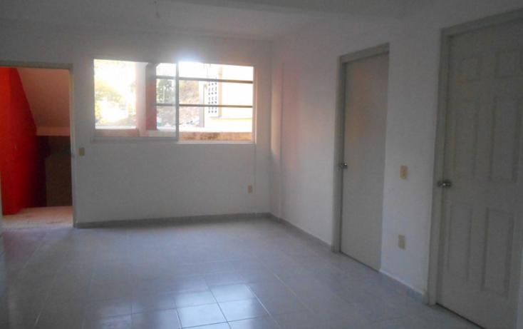 Foto de departamento en venta en  , mozimba, acapulco de juárez, guerrero, 1251851 No. 04
