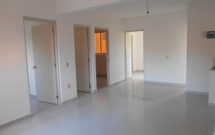 Foto de departamento en venta en  , mozimba, acapulco de juárez, guerrero, 1251851 No. 06