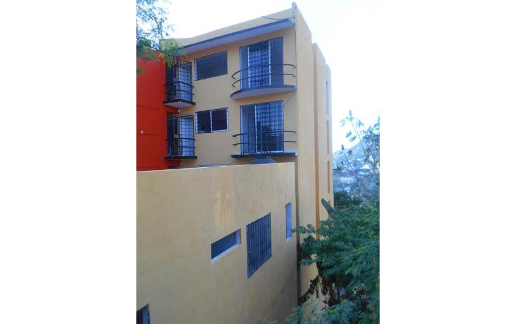 Foto de departamento en venta en  , mozimba, acapulco de juárez, guerrero, 1251851 No. 07