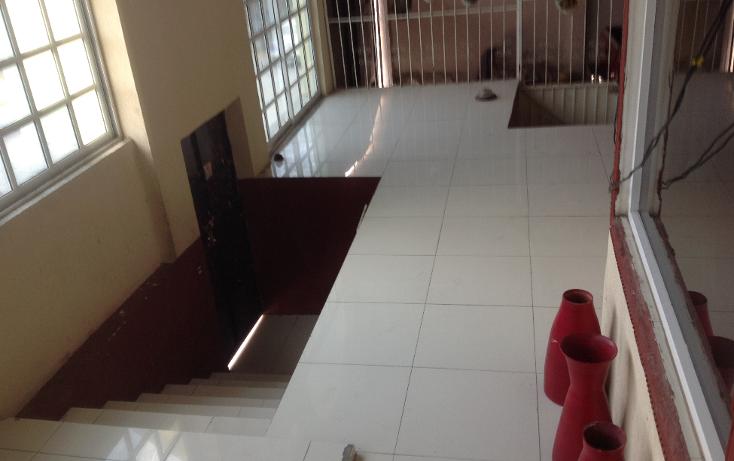 Foto de casa en venta en  , mozimba, acapulco de juárez, guerrero, 1251981 No. 07