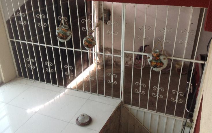 Foto de casa en venta en  , mozimba, acapulco de juárez, guerrero, 1251981 No. 09