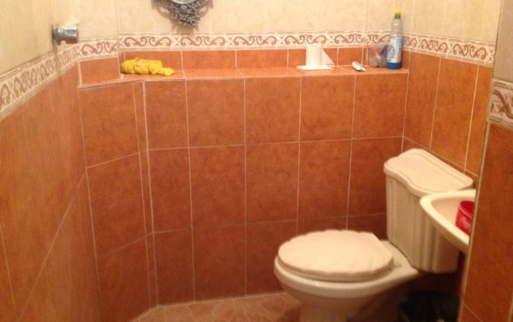 Foto de casa en venta en  , mozimba, acapulco de juárez, guerrero, 1251981 No. 10