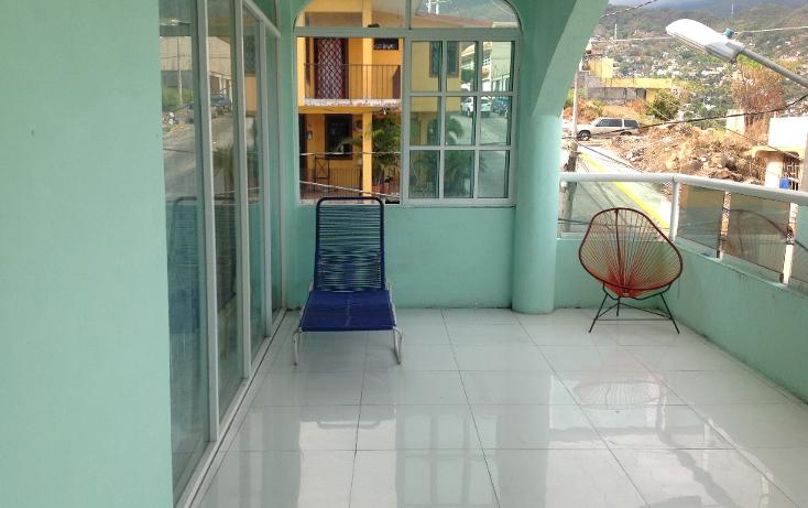 Foto de casa en venta en  , mozimba, acapulco de juárez, guerrero, 1251981 No. 11