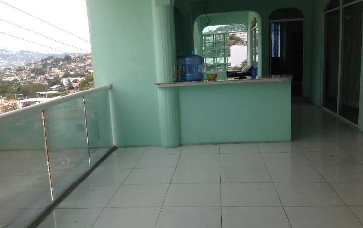 Foto de casa en venta en  , mozimba, acapulco de juárez, guerrero, 1251981 No. 12