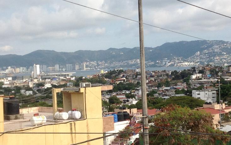 Foto de casa en venta en  , mozimba, acapulco de juárez, guerrero, 1251981 No. 13