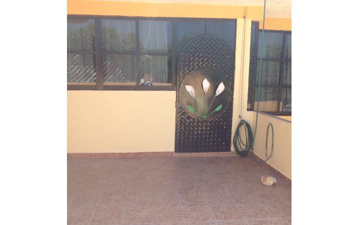 Foto de casa en venta en  , mozimba, acapulco de juárez, guerrero, 1272929 No. 02