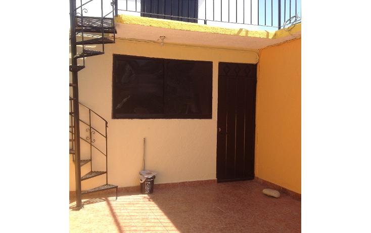 Foto de casa en venta en  , mozimba, acapulco de juárez, guerrero, 1272929 No. 04