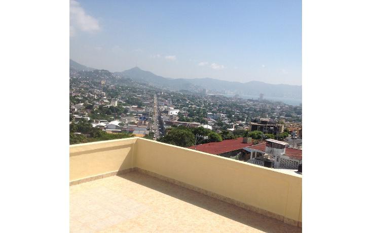 Foto de casa en venta en  , mozimba, acapulco de juárez, guerrero, 1272929 No. 05