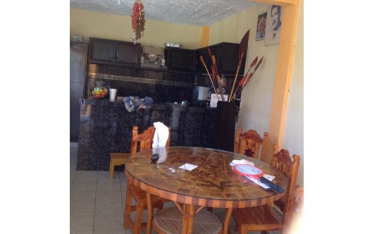 Foto de casa en venta en  , mozimba, acapulco de juárez, guerrero, 1272929 No. 06