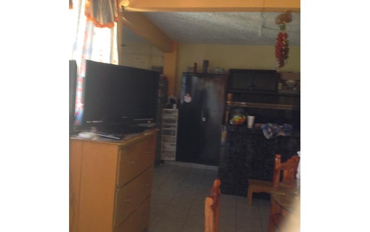 Foto de casa en venta en  , mozimba, acapulco de juárez, guerrero, 1272929 No. 07