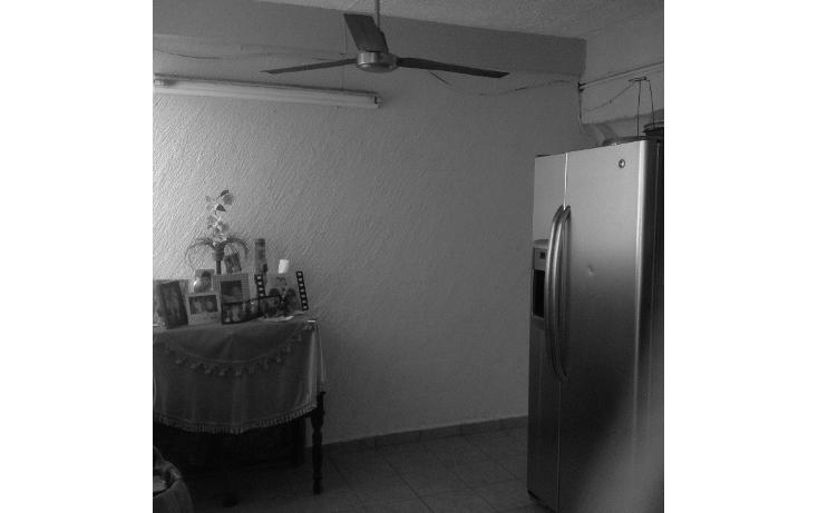 Foto de casa en venta en  , mozimba, acapulco de juárez, guerrero, 1272929 No. 08