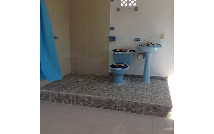 Foto de casa en venta en  , mozimba, acapulco de juárez, guerrero, 1272929 No. 11