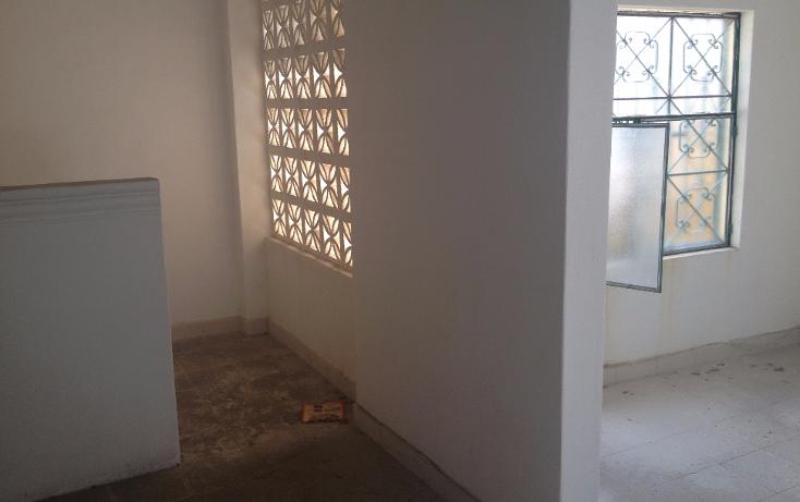 Foto de casa en venta en  , mozimba, acapulco de juárez, guerrero, 1274761 No. 02