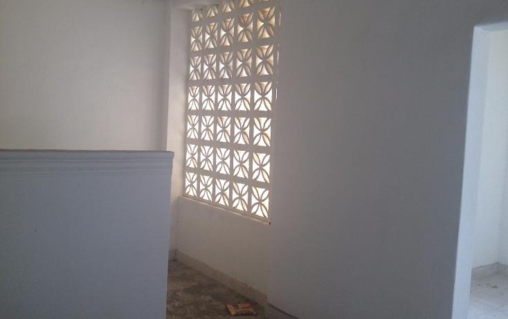 Foto de casa en venta en  , mozimba, acapulco de juárez, guerrero, 1274761 No. 04