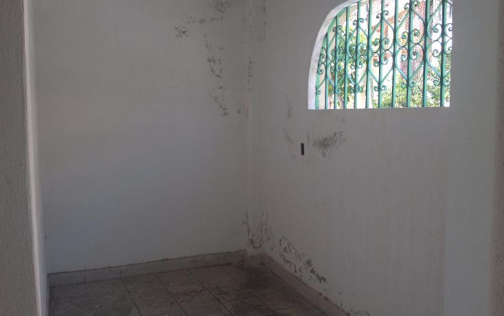 Foto de casa en venta en  , mozimba, acapulco de juárez, guerrero, 1274761 No. 07