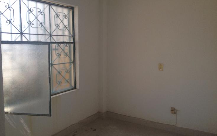 Foto de casa en venta en  , mozimba, acapulco de juárez, guerrero, 1274761 No. 09