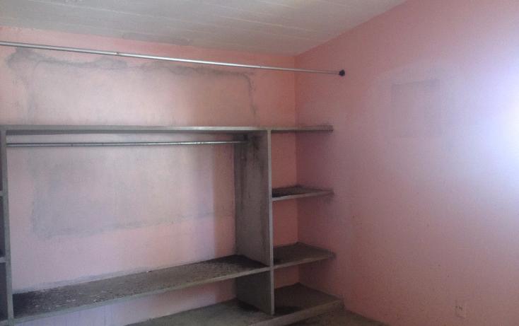 Foto de casa en venta en  , mozimba, acapulco de juárez, guerrero, 1274761 No. 12