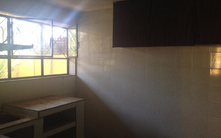 Foto de casa en venta en  , mozimba, acapulco de juárez, guerrero, 1274761 No. 14