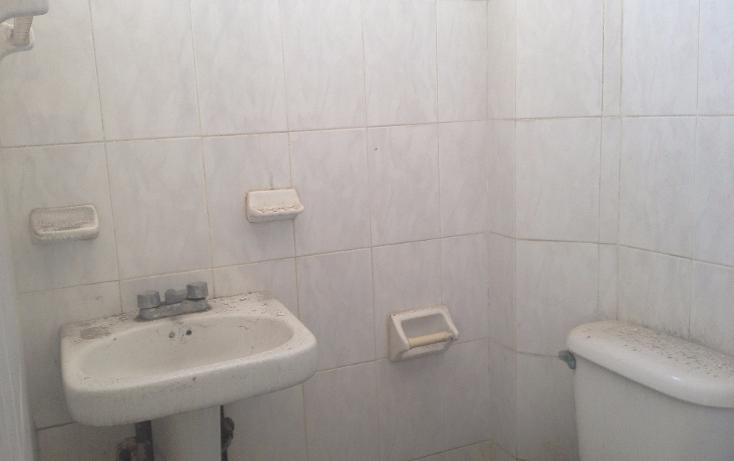 Foto de casa en venta en  , mozimba, acapulco de juárez, guerrero, 1274761 No. 15