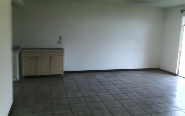 Foto de departamento en venta en, mozimba, acapulco de juárez, guerrero, 1302483 no 01