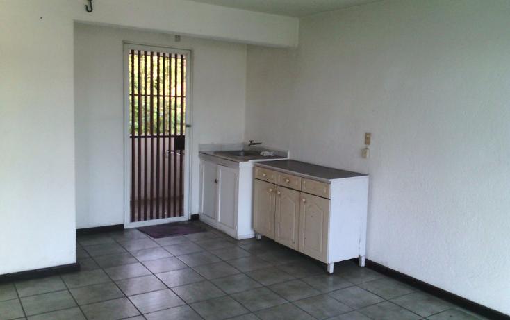 Foto de departamento en venta en  , mozimba, acapulco de juárez, guerrero, 1302483 No. 02