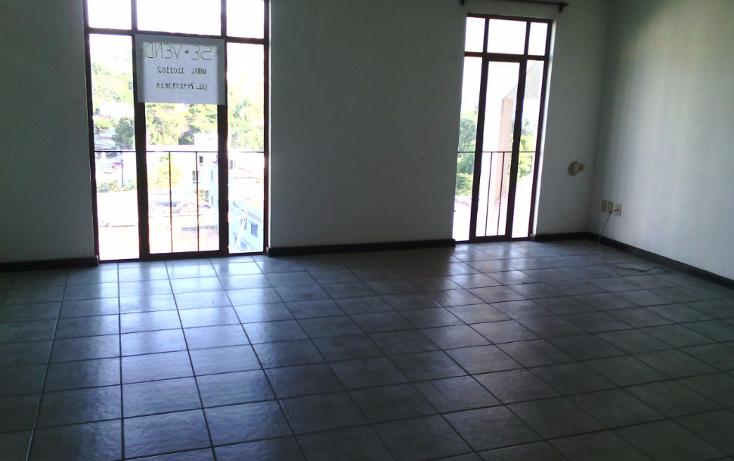 Foto de departamento en venta en  , mozimba, acapulco de juárez, guerrero, 1302483 No. 03