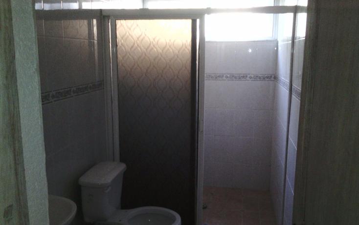 Foto de departamento en venta en  , mozimba, acapulco de juárez, guerrero, 1302483 No. 04